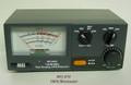 MFJ-870, SWR/WATTMETER, 1.6-60 MHZ, 3000 WATTS