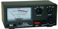 MFJ-874, SWR/WATTMETER, 1.8-525 MHZ, 200 WATTS