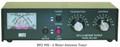 MFJ-906, 6-METER TUNER WITH WATTMETER, 50-54 MHZ