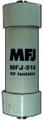 MFJ-915, RF ISOLATOR, 1.8-30MHZ, 1500W PEP
