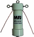MFJ-918, 1:1 CURRENT BALUN,  1.8-30MHZ, 1500W PEP