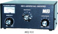 MFJ-931, ARTIFICIAL GROUND, 1.8 MHZ TO 30 MHZ, 300 W