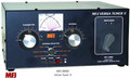 MFJ-989D, ANTENNA TUNER, 1.8-30 MHZ, LEGAL LIMIT POWER