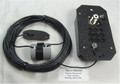 MFJ-1982MP End Fed Horizontal Wire Antenna