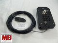 MFJ-1984MP End Fed Horizontal Wire Antenna