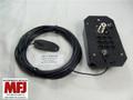 MFJ-1984MP End Fed Horizontal Wire Antenna