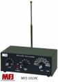 MFJ-1020C, Shortwave Listener Antenna