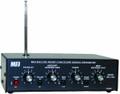 MFJ-1026, Deluxe, Noise Cancel/Enhancer Antenna