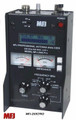 MFJ-269CPRO, HF/VHF/UHF SWR ANALYZER, COUNTER