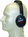 MFJ-392B, SHORTWAVE LISTENER, COMMUNICATION, HEADPHONE