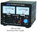 MFJ-4225MV, SWITCHING POWER SUPPLY, 25 AMPS