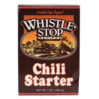 Chili Starter