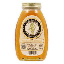Lucky Bee Honey Eucalyptus Blossom Honey | Amish Country Bulk Food in Missouri