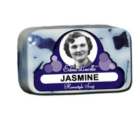 SOAP JASMINE HANDMADE BARS