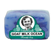 SOAP OCEAN GOAT MILK BARS