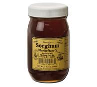 Kentucky Sorghum - Pint