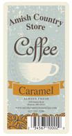 Amish Country Store Decaf Coffee