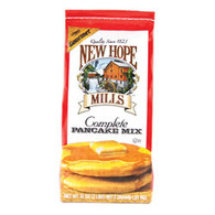 Complete Pancake Mix - New Hope Mills | Branson Missouri Food Store