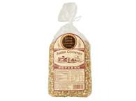 Extra Large Caramel-Type Popcorn