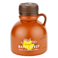 Maple Syrup Medium Amber | Amish Country Store - Branson, Missouri