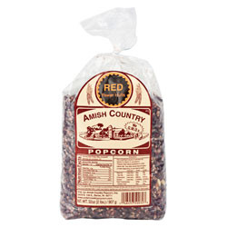 Amish Country Red Popcorn | Amish Country Store - Missouri