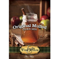 Wind Willow - Original Mulled Cider Mix | Amish Country Bulk Food in Branson, Missouri