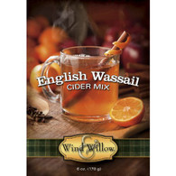 Wind & Willow English Wassail Cider Mix | Amish Bulk Food Store in Branson, Missouri