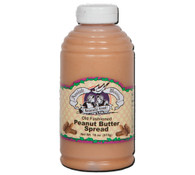 Peanut Butter Spread - Pint