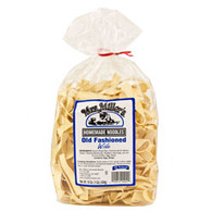 Mrs Miller's Amish Noodles