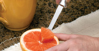 Grapefruit Knife