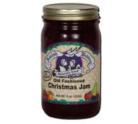 AW Christmas Jam 9oz