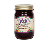 AW Blueberry Jelly