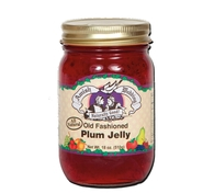 AW Plum Jelly