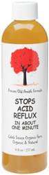 Stops Acid Reflux   Branson Missouri Food Store
