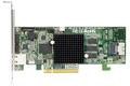 ARC-1214-4I 4-Port PCIe to SATA lll/SAS RAID Controller