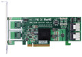 ARC-1320-8i 8-Port SATA/SAS Non-RAID 6G Host Adapter