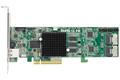 ARC-1264il-12 12-Port PCIe to SATA lll RAID Controller