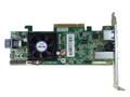 ARC-1883LP 8 Port 12Gb/s SAS RAID Controller
