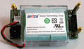 ARC-6120-T021 Battery Backup for ARC-8050 T/T2/T3