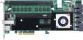 ARC-1883ix-16 16+4 Port 12Gb/s SAS RAID Controller
