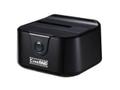 CineRAID CR-NH116 USB 3.0 Type-C Hard Drive Dock