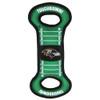 Baltimore Ravens NFL Field Tug Toy