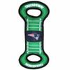 New England Patriots NFL Field Tug Toy