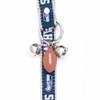 Seattle Seahawks Pet Potty Training Bells