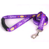 Your Highness EZ-Grip Dog Leash