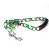 Golf Balls EZ-Grip Dog Leash
