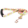 Flip Flops EZ-Grip Dog Leash