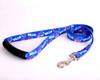 Buffalo Bills EZ-Grip Dog Leash