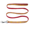 USC Dog Leash
