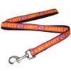 Kansas City Chiefs Dog Leash